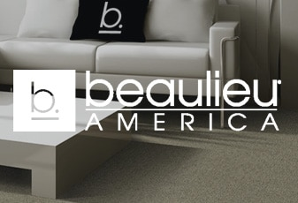 Beaulieu of America Logo