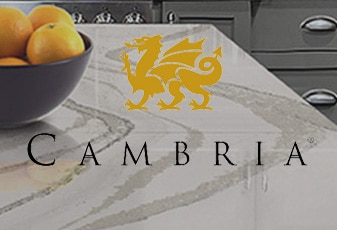 Cambria Natural Stone Logo