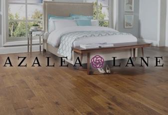 Azalea Lane Flooring