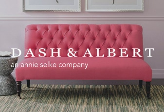 Dash & Albert Rugs