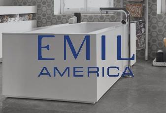 Emil America