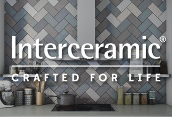 Interceramic USA