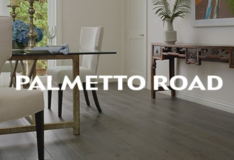 Palmetto Road Floors
