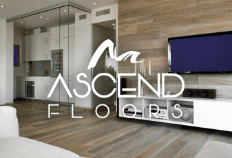 Ascend Floors