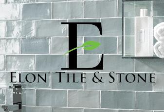 Elon Tile & Stone