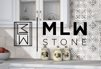 MLW Stone