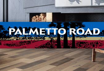 Palmetto Road