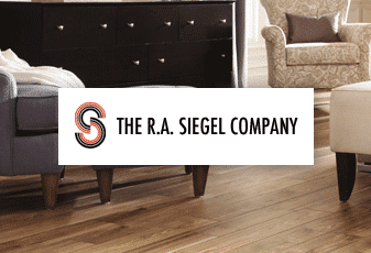 RA Siegel