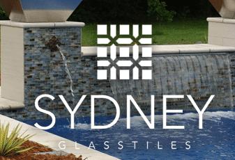 Sydney Glass Tiles