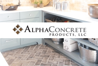 Alpha Concrete
