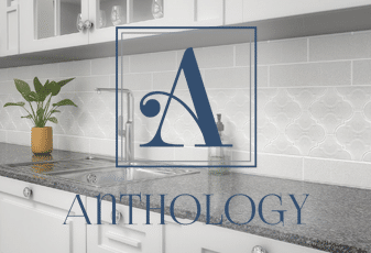 Anthology Tile