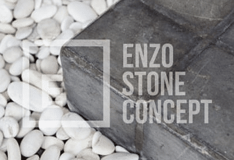 Enzo Stone and Tile