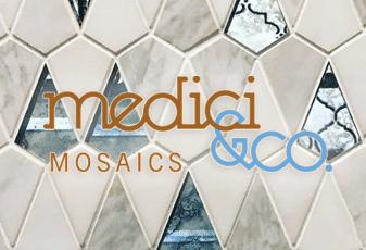 Medici & Co