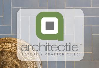Architectiles