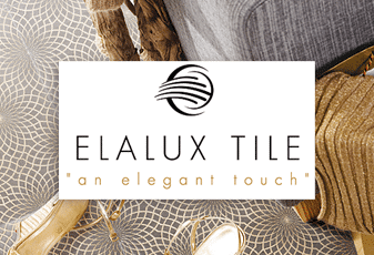 Elalux Tile