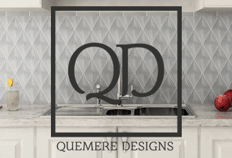 Queremere Designs