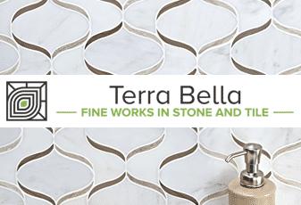 Terra Bella Marble